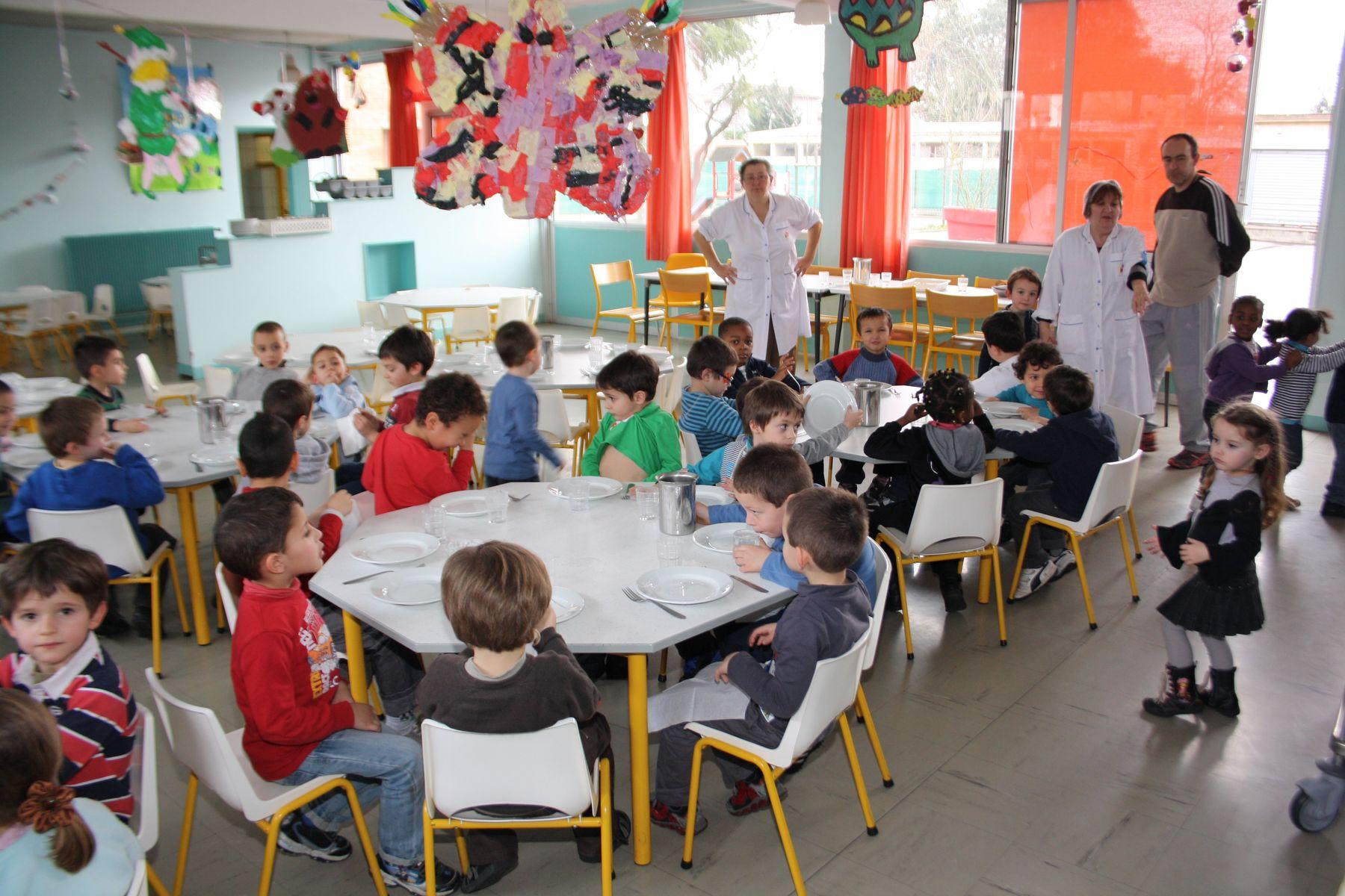 ALAE école Henri Matisse