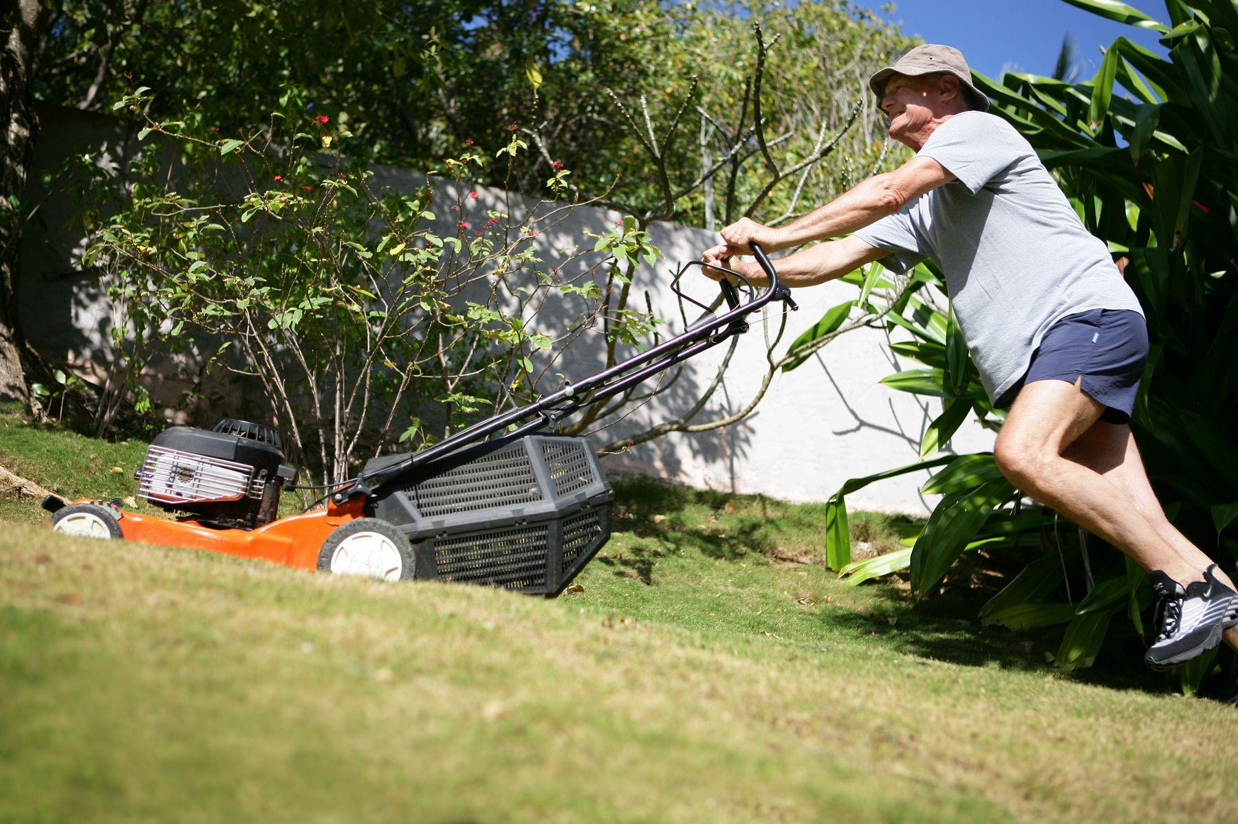 les travaux de bricolage ou de jardinage raliss laide doutils ou dappareils susceptibles de causer une gne en raison de leur intensit sonore ne - Nuisances Sonores Piscine Voisinage