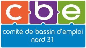 Logo cbe nord 31