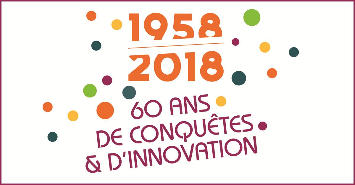 Du 3 au 15 décembre, Aucamville solidaire du Téléthon 2018