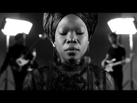 Concert Moonlight Benjamin (blues-rock Voodoo) : une artiste toulousaine à découvrir d'urgence !