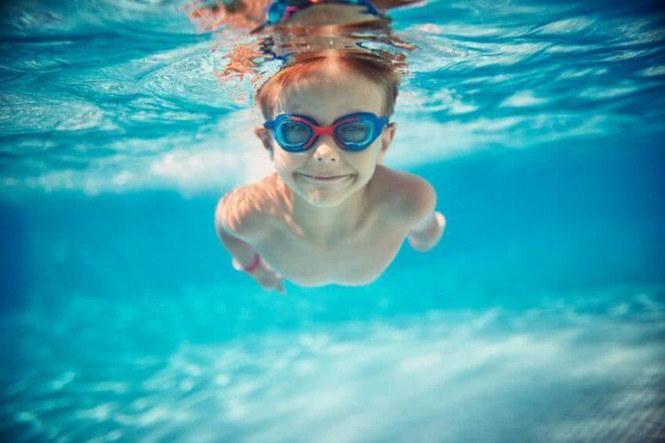 Où se baigner cet été ?