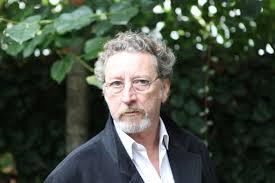 Rencontre d'auteur : Robert Guédiguian, parrain du cinéma d'Aucamville